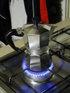 450pxespresso_kanne_einfach