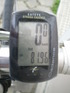 P5160027