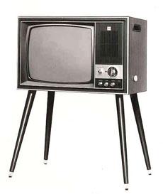 Televi50