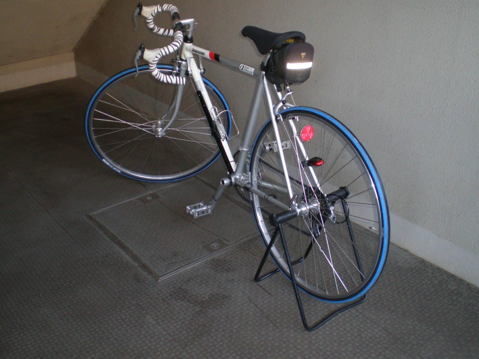 P3050002