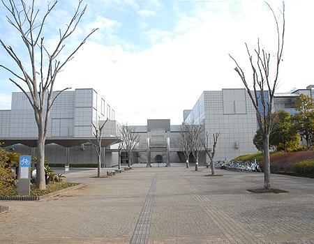 3_kenminpuraza02