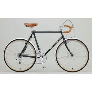 Trycycle_arran