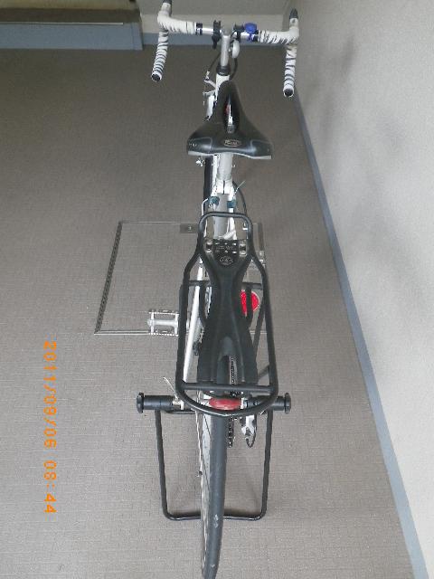 Imgp2793