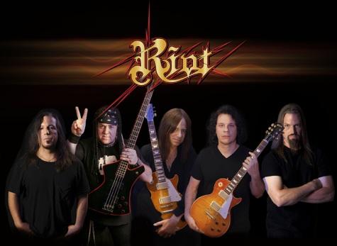Riot2011