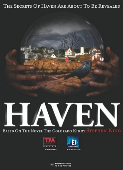 Havenpromoposterfrome113