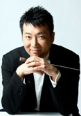 Conductor_2