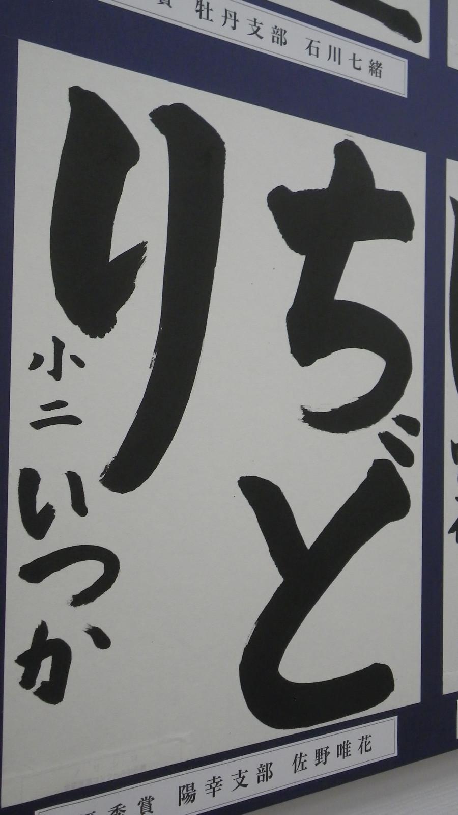 Imgp8452