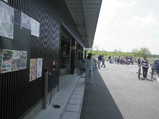 Imgp3975