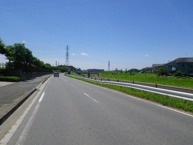Imgp4785