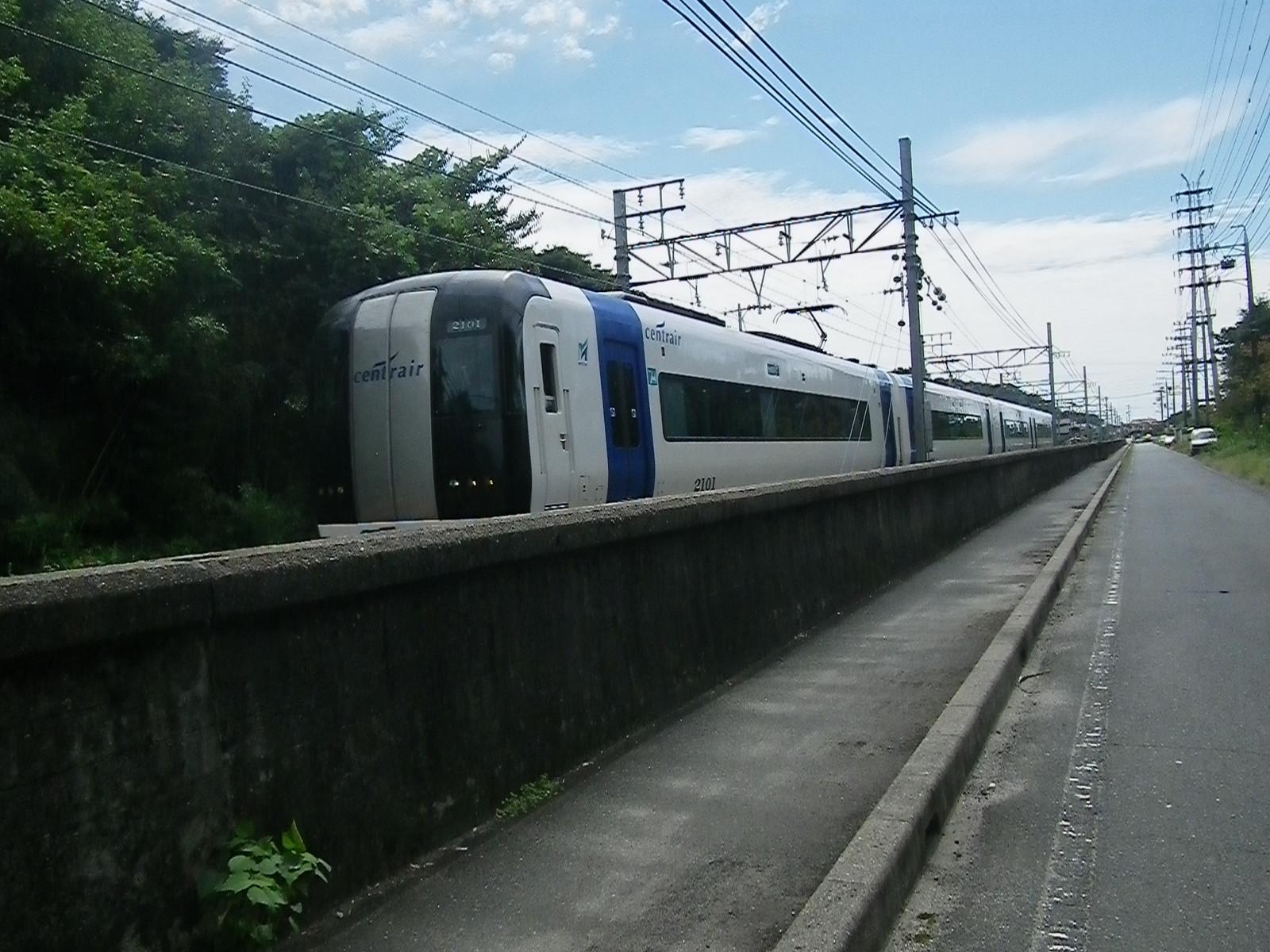 Imgp5656