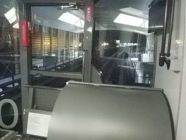 Imgp6034