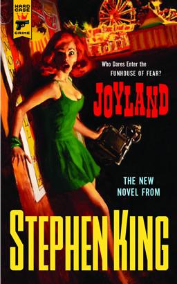 Joyland_property_embed